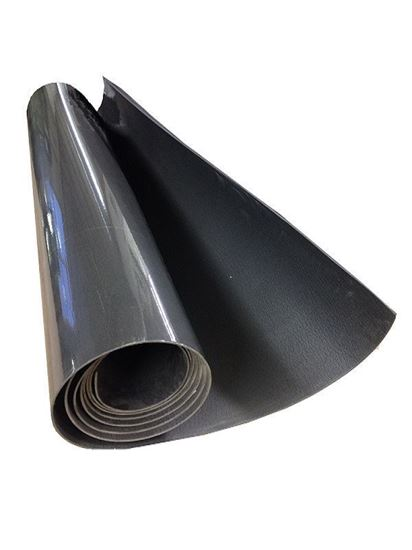 Roll of Envoy performance Underlay. Different quantities in stock, available from Venables Brothers Ltd.